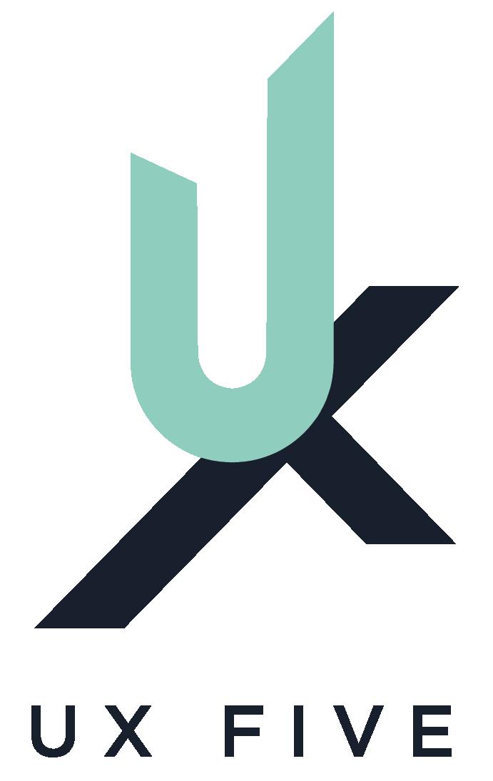 UX FIVE