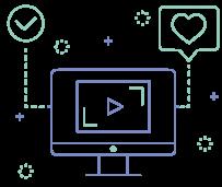 WEB_Video Ads